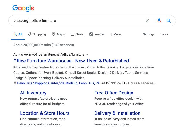 google-paid-search-ad-02
