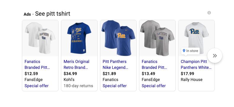 google-product-ads-1