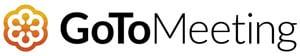 gotomeeting-vector-logo
