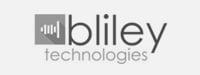 home-logo-bliley2