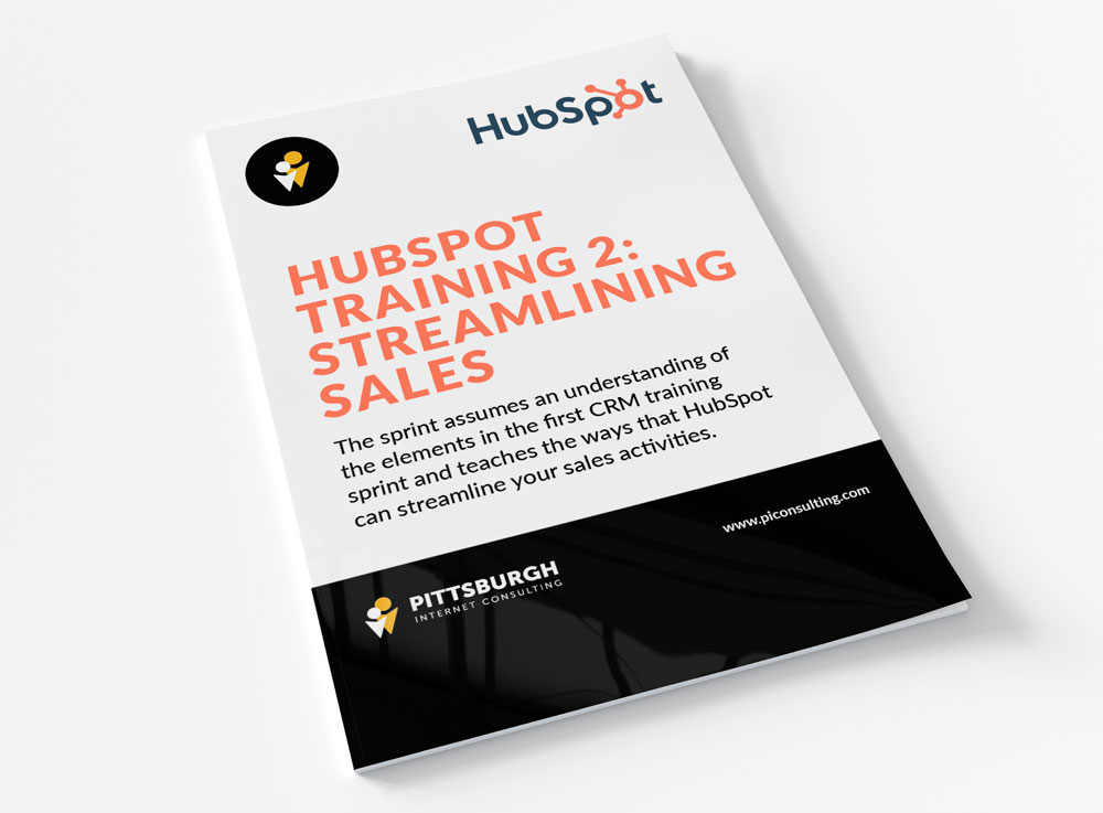 hubspot-training-01-streamlining-sales