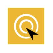 ico-pay-per-click
