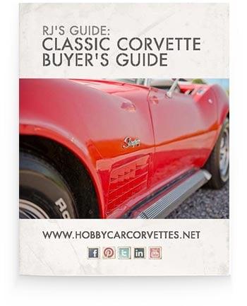 Classic-Corvette-Buyers-Guide.jpg