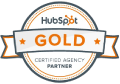 Pic-Hubspot-Gold-Partners-Logo.png