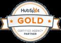 Pic-Hubspot-Gold-Partners-Logo.png