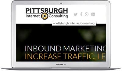 Pittsburgh-title-1.jpg