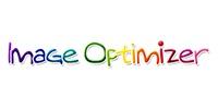 image-optimizer.jpg
