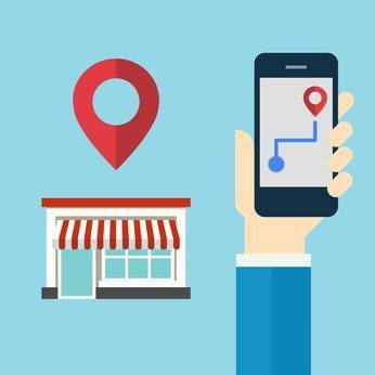 local-business-listings.jpg