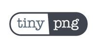 tinypng-logo.jpg