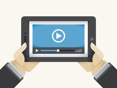 Online Video Marketing Pittsburgh