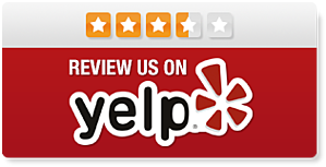 pic_review_yelp
