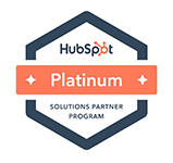 platinum-partner_footer_01