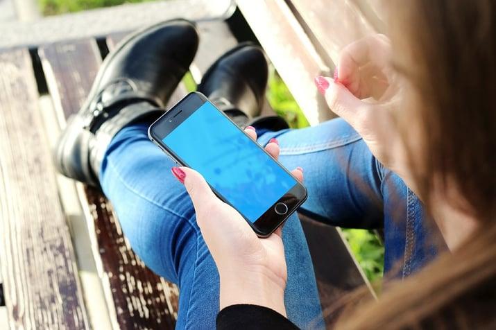 social_media_on_mobile.jpg