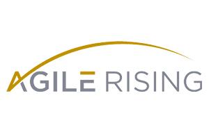 Agile-Rising