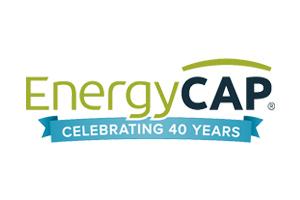 Energy-CAP