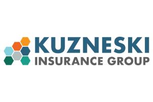 Kuzneski-Logo