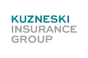 Kuzneski