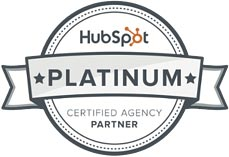 Pic-Hubspot-Platinum_Badge