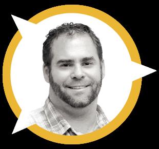 Pittsburgh-Internet-Consulting-Jeff-Schroeffel