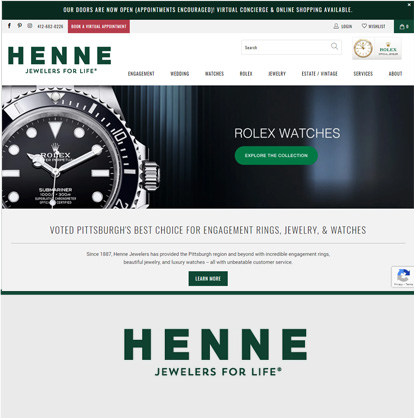 clients-henne-2