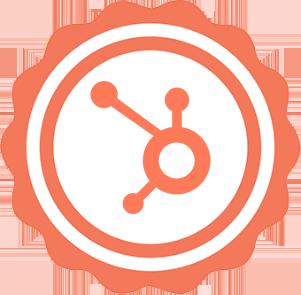 hubspot-icon-02