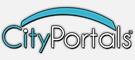 City Portals - State Collete SEO Partner