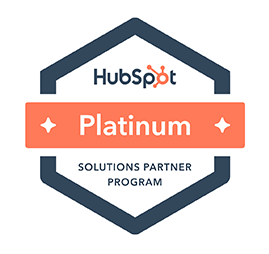 platinum-partner_footer