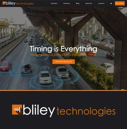 web-bliley