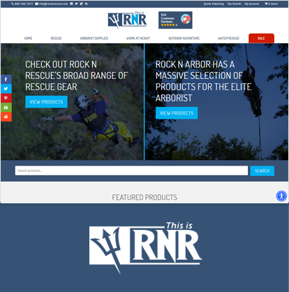 web-rnr
